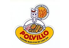 Polvillo